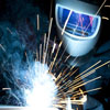 Welding & Fabrication Service