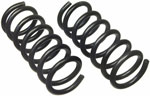 1974-1978 Ford Mustang ll Front Coil Springs