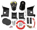 2000-2006 Toyota Tundra Sport-Rite Air Bag Kit 2 Wheel Drive