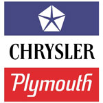 Dodge, Chrysler, & Plymouth Air Bag Kits