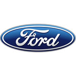 Ford Air Bag Kits