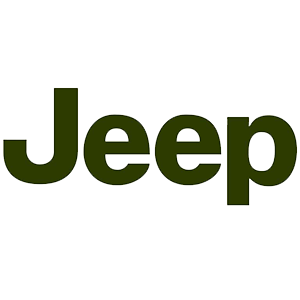 Jeep Leaf Springs OEM & Heavy Duty