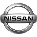 Nissan Air bag Kits