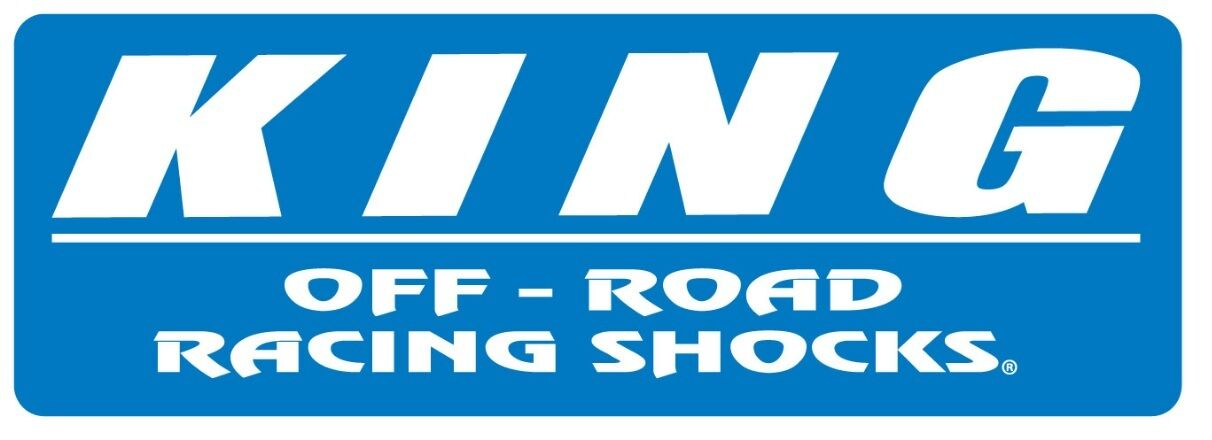 King offroad products in Santa Rosa, Ca.