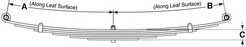leaf-spring-diagram-front_3.jpg